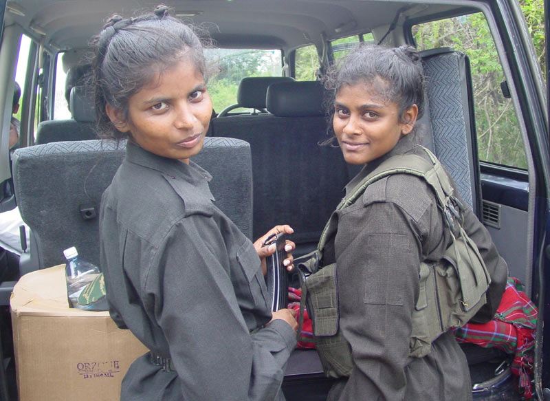 http://nimban.files.wordpress.com/2009/07/ltte-black-tigers.jpg